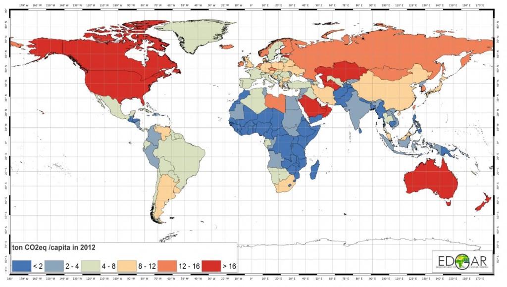 CO2_EUCommission_World_emissions