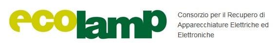 Ecolamp2018-c
