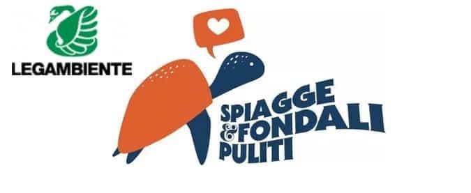 Legambiente_spiagge_fondali_puliti
