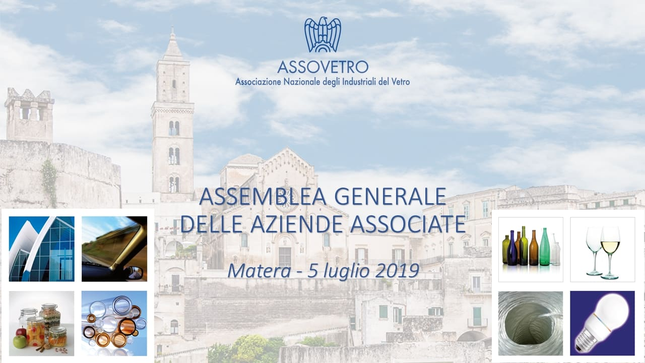 Assemblea_Assovetro_Matera_2019