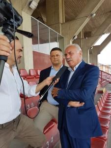 Revet_seggiolini_stadio
