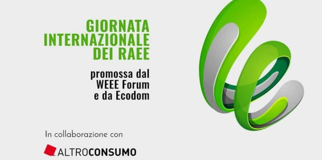 EcodomAltroconsumo