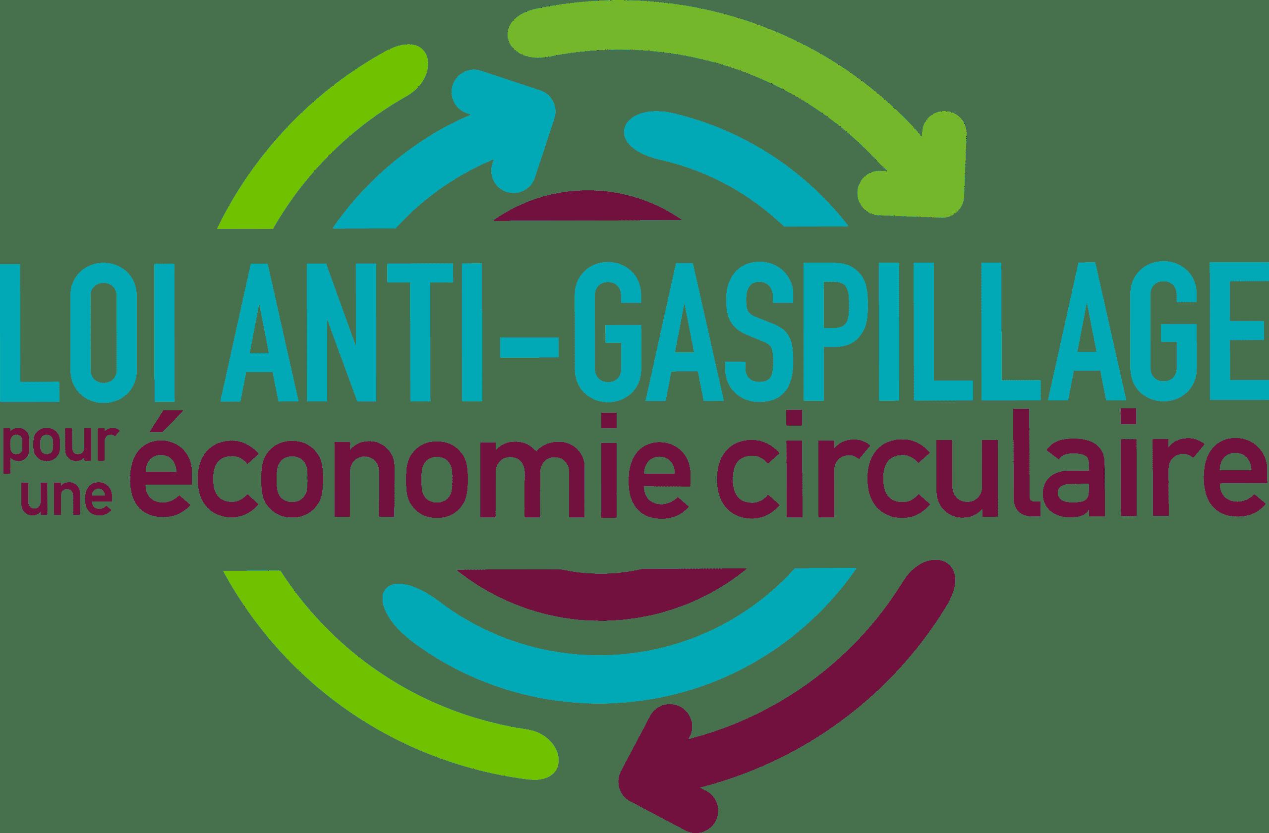 Francia legge antispreco ed economia circolare