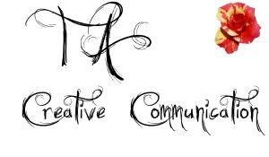 Thesis Ambiente comunicazione ambientale creativa