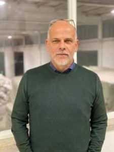 Paolo Barbieri Presidente FISE Unicicrcular