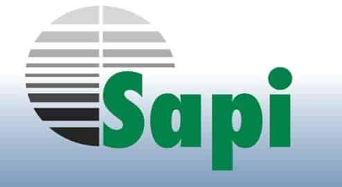 SAPI - Servizi Ambientali Per le Imprese