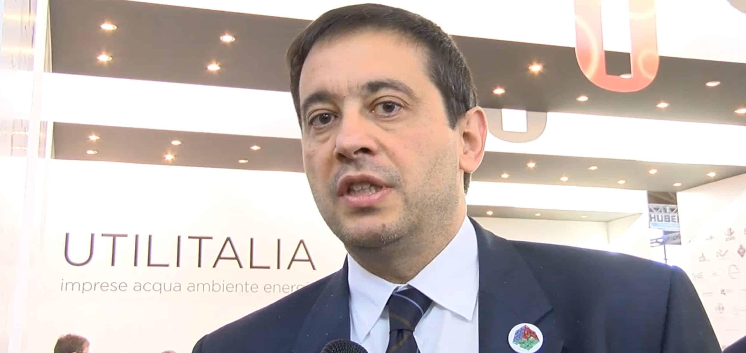 Filippo Brandolini