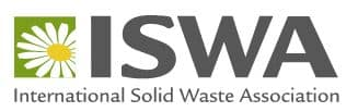 ISWA - International Solid Waste Association