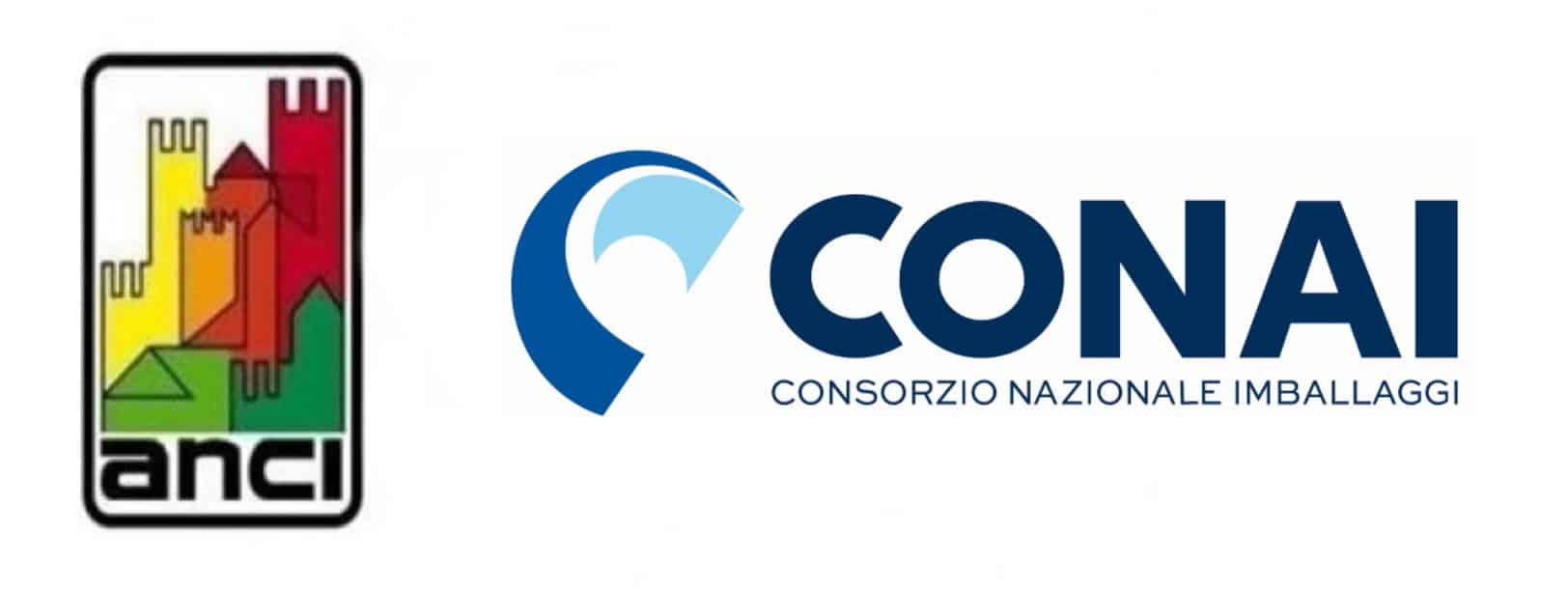 ANCI-CONAI