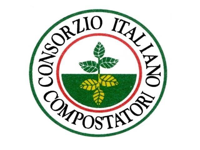 CIC Consorzio Italiano Compostatori